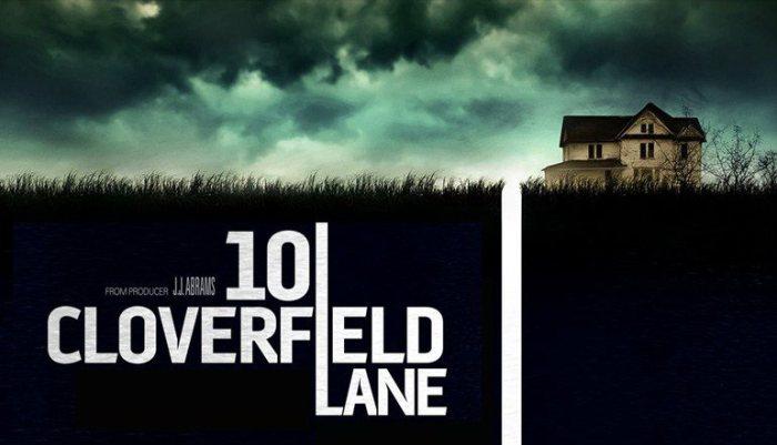 קלוברפילד 10